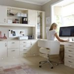Simple Guide For Selecting Home And Office Furniture