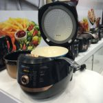 5 Home Appliances That Can Make Cooking So Much Easier