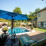 Home Renovation: How To Find The Right Color For Your Pools