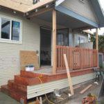 Home Repair And Maintenance