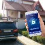 Components That Complete Your Home Security