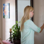 A Home Security System Can Provide Safety And Security