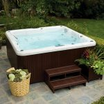 Tips To Choose A Suitable Hot Tub