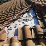How Roof Leaks Can Cause Severe Damage?