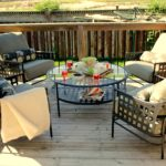 How To Choose Best Online Site To Buy Your Outdoor Furniture