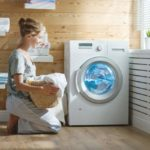 How To Take Care Of The Washing Machine