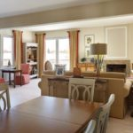 Why Hire An Interior Designer For Your House?