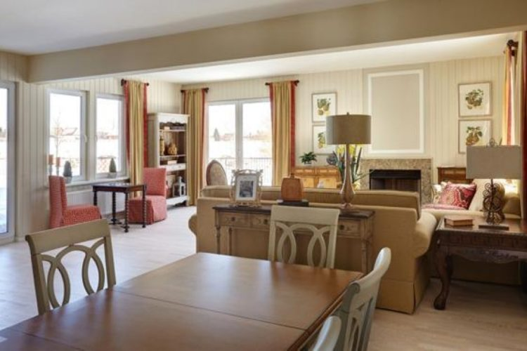 Why Hire An Interior Designer For Your House Furniture
