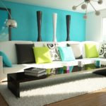 Making Your House Pretty With The Help Of Interior Designers