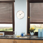 The Benefits Of Plantation Shutters In Sydney As Compared To Typical Blinds