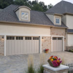 Is It Hard To Install A Manual Garage Door?