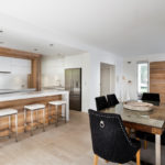 New Floorboards Can Totally Revitalise A Living Area