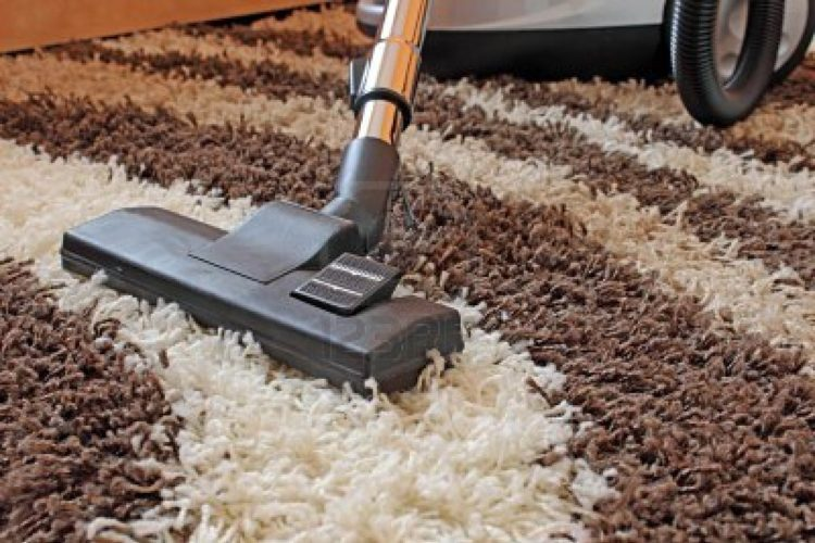 Keeping Your Rug And Carpets Clean