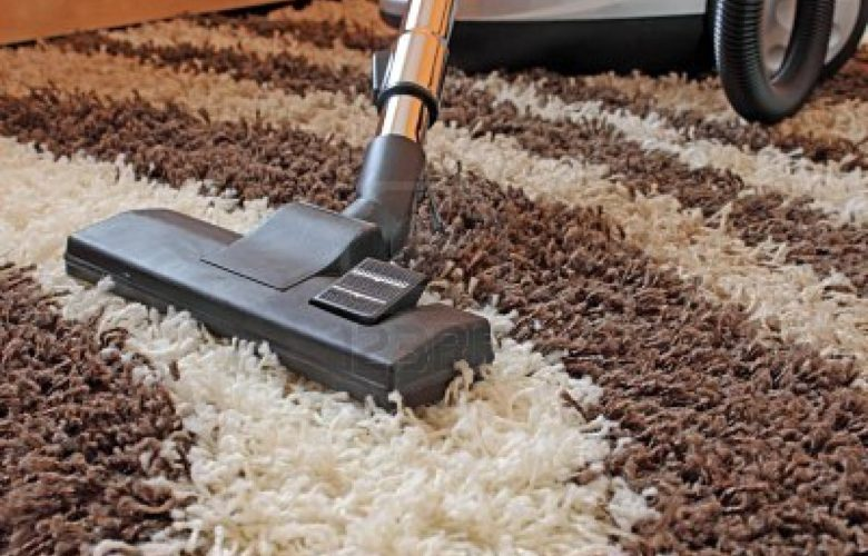 The Importance Of Keeping Your Rug And Carpets Clean
