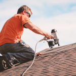 How To Tell If It Is Time To Replace Your Roof