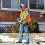 Why Leak Detection Is Important And The Benefits To Early Detection