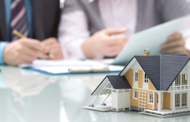 First Time Buyers: Things You Can Do To Ensure You Get A Mortgage