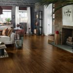 Maintaining Your Wood Floor