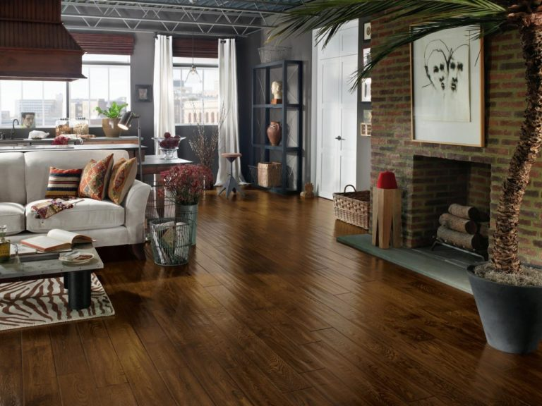 maintaining-your-wood-floor