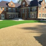 Make Your House Look Beautiful With Stunning Driveways