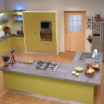 Modular Kitchen Necesserary In Today's Modern Life?