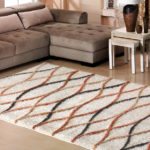 Now You Have A Chance To Save Money On Your New Carpet Purchase