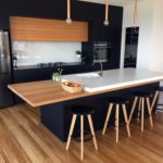Choose Custom-Made Furniture Crafted Into Any Furnishing You Want