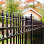 Getting A Fence Installed Around The House: A Brief Guide
