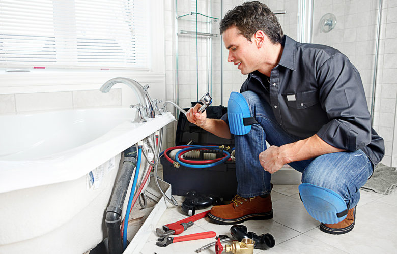 How To Hire Best Plumbers Working In Wanstead?
