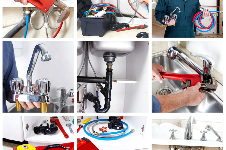 Significance Of Using The Services Of An Expert Plumber