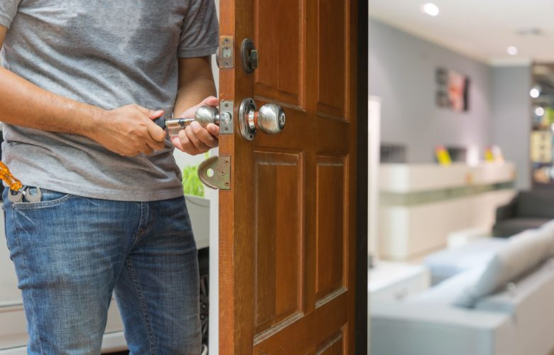 Qualities To Look For In A Good Commercial Locksmith