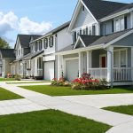 The Real Estate Market And The Average Investor