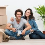 Move In With Your Partner Via Port Macquarie Removals With Ease