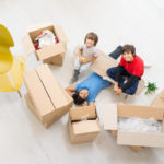 Renting A Storage Unit: What You Need To Know