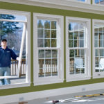 Great Reasons To Replace Your Windows