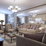 Choosing Top Quality Reupholstery Sofa And Chairs Fabric