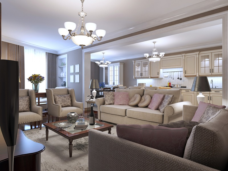 reupholstery-sofa-and-chairs
