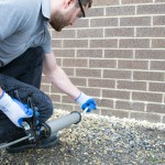The Rising Damp Treatment Of Your House
