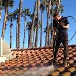 4 Proven Ways To Keep Your Roof Tidy