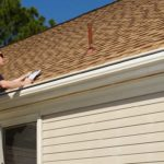 Roof Replacement – Five Signs That Now Is The Time