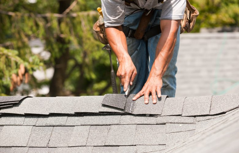 How Can You Keep Your Roof Replacement On Budget?