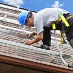Hiring The Best Roofing And Scaffolding Services