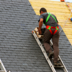 Find the Roofing Expert You Need, Close to Home