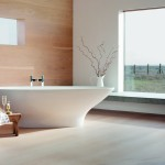 The Secrets Behind the Finest Bathrooms