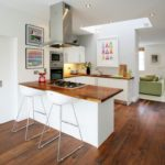 DM Design – Scottish Home Improvement Awards Finalist
