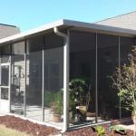The Beginning Of Intelligent Home Improvement