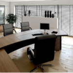 What Are The Factors To Consider When You Decide To Buy Office Desks?
