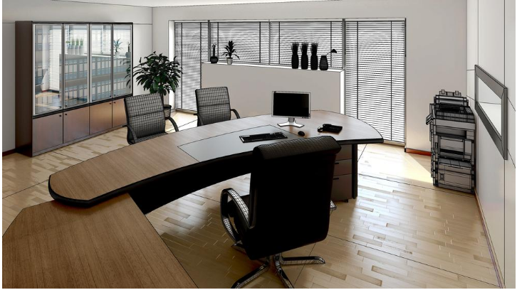 Great What Are The Factors To Consider When You Decide To Buy Office Desks? Awesome Ideas