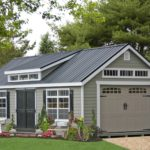 Top Things You Should Consider Before Purchasing An Outdoor Storage Shed