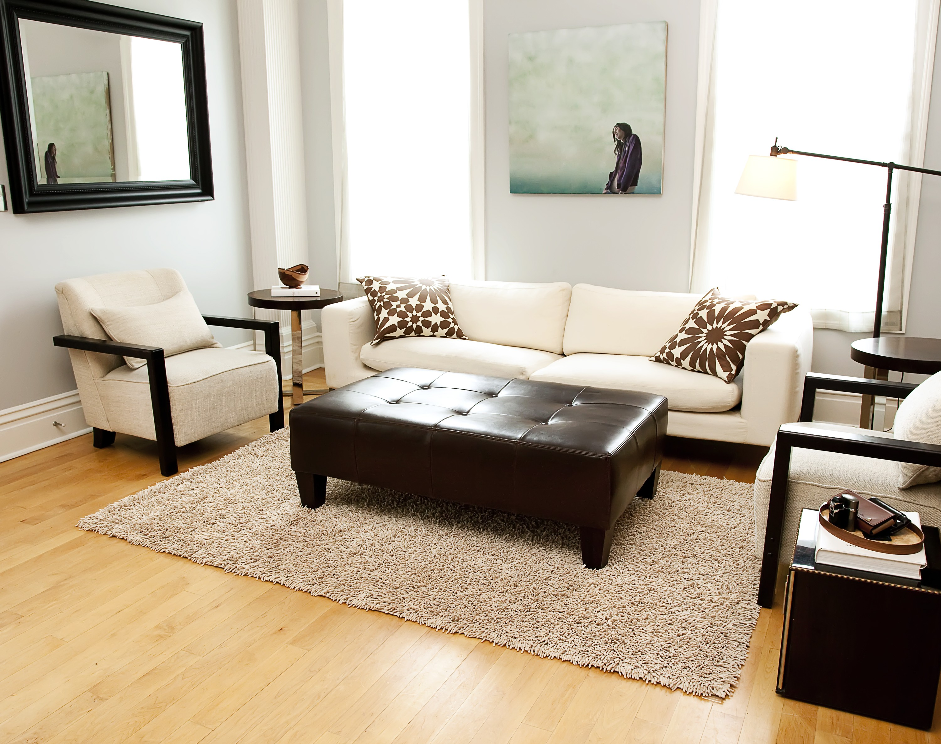 High Quality Sisal Rugs Will Live Up To Your Checklist!